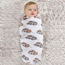 LAT baby handmade blankets european baby bedding set baby car blanket