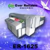 2880dpi plate board digital flatbed printing machine