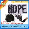 /p-detail/Hdpe-negro-para-cable-de-fibra-%C3%B3ptica-de-la-chaqueta-300005819491.html
