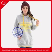 womens hoodies, printed hoodies, tall hoodies wholesale