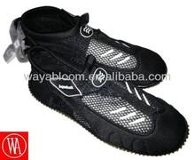 soft beach aqua walk on water shoes