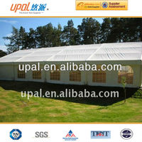 High quality 10M / 20M party tents, marquee party tent