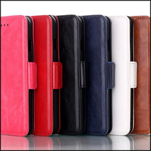 Factory Selling Cheap cell Phone Case for iPhone 6,pu Leather Case for iPhone 6, for iphone6 flip protective cover