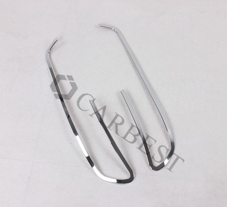 CJ-SPR14-SS008 TAIL FOG LAMP COVER   ,USD(6.5-8.4).JPG