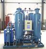 oxygen generator/oxygen gas generator /oxygen making machine