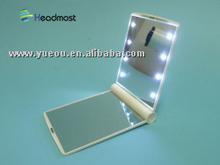 mirror cosmetic High quanlity black mirror glass,mirror glass sheet black