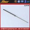 High pressure lockable furniture repair parts for tool box spring