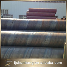 TJCH 30 inch api lsaw pipe,gas pipe supplier,steel building contractor