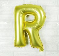 Wolesales Inflatable letter words balloon, gold foil/aluminum balloon, helium wedding balloon lovers foil balloon