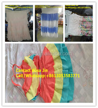 Second used clothing baby clothes mixed for denmark buyer