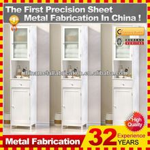 high quanlity industrial metal cabinet drawers ,china manufacturer with 32 years experience