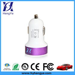 Projector phone car battery charger 12v 24v 36v 48v, 12v car battery charger circuit, portable car battery charger 12v/24v
