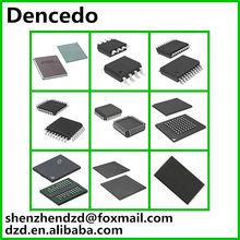 (electronics ic) MICRO2440