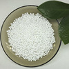 potassium nitrate kno3 for sale