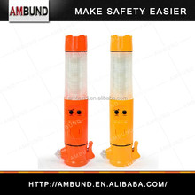 Emergency Car Safety Caution Signal Traffic Control Lighting Baton Bar Beacon