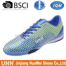 2015 New Cheap Soccer Shoes Mens Sport Shoe Football Shoes Wholesale