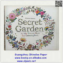 2015 best selling design your own coloring drawing book cheap price