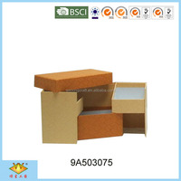 New Used For Sale Office Containers