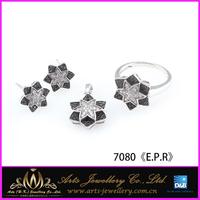 mesh beads for earringsmesh ball earringhip hop screw back earrings