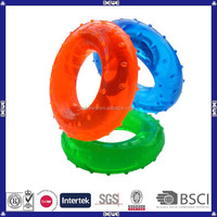 china wholesale hand grip ring