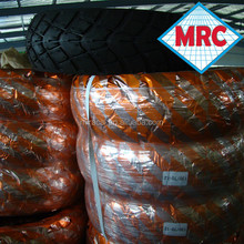 high quality three wheel motorcycle tire 3.50-10 50cc motorcycle for sale tyre