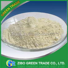 Eco-friendly Low temperature water enzyme powder, no harm to environment