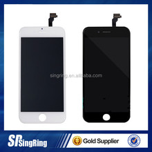 New Model! For iPhone 6 Plus LCD Replacement, Touch Screen Assembly For iphone 6 Plus