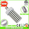 2015 ETL CETL TUV e40 100w smd2835 led lamp ac100 240v factory warehouse lighting