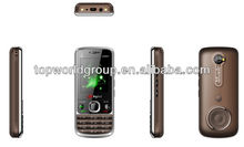 hight quality products GRESSO J5000 3040 speaker 2 Bands Dual sim dual standby mobile phone with Bluetooth,FM,MP3,GPRS