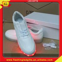 Wholesale Party Fujian Tennis Shoe Wholesale