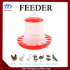 top selling hot selling stand dog feeder dog bowl South Africa