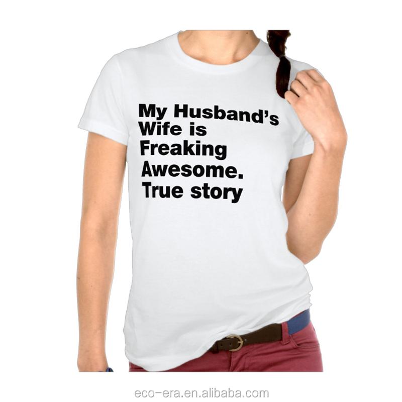Cheap bulk wholesale girl clothing custom printed t shirt for Cheap bulk custom t shirts