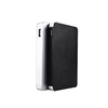 hot new products 2014 li polymer 6000mah power bank for smartphone