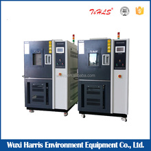 Programmable high and low temperature aging equipment supplier