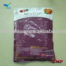complex vitamins 250mg nutritional medicine