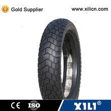 tubeless motorcycle tire130/80-17