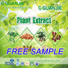 Free Sample rhein herbs extract from rhubarb with free sample