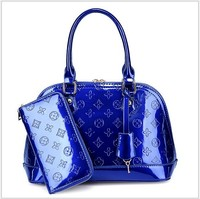 GOOD QUALITY NEW BRAND DESIGN FOR WOMEN HAND BAG IN BAGS AND COSMETIC BAG