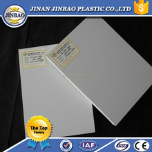 good quality waterproof 12 inch thick foam sheet