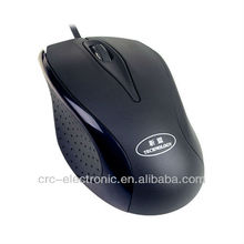 Hot Microsoft Style 2.4G Wireless Computer Mouse
