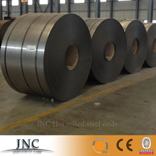 en 10130 dc01 cold rolled steel coil price/bright & annealed made in china