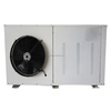 Air cooled condensing unit for Refrigeration system