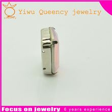 Chinese crystal glass rhinestone.Fast delivery.Free sample