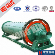 Luoyang ball mill grinding with good price