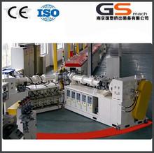 tpv rubber granule machine for sale