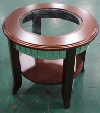 2015 new design modern console table