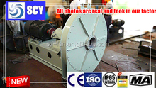 ID centrifugal Fan/Exported to Europe/Russia/Iran