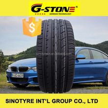 China tire factory suppliers of tires,car tyres,PCR tires 175/70R13 175/80R13 175/75R13 175/65R14 195/60R15 205/60R16 car tire