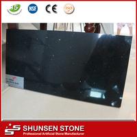 Faux stone wall panels artificial cladding tile decorative black stone