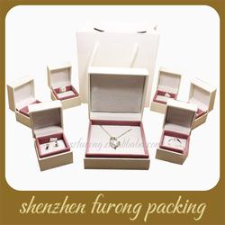 best price craft design jewelry tray